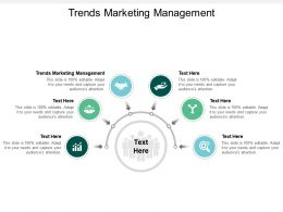 Trends Marketing Management Ppt Powerpoint Presentation File Portrait Cpb