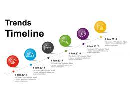 trends_timeline_presentation_slides_Slide01