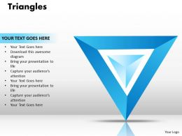 triangles_diagram_Slide01