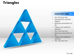 triangles_ppt_100_Slide01