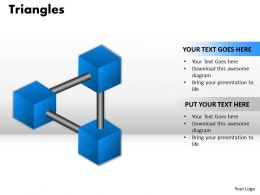 Triangles ppt 39