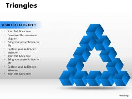triangles_ppt_6_Slide01