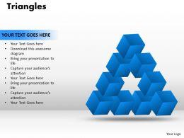 triangles_ppt_diagram_5_Slide01