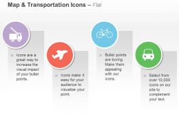 truck_aeroplane_cycle_car_ppt_icons_graphics_Slide02