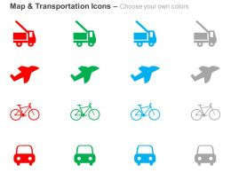 truck_aeroplane_cycle_car_ppt_icons_graphics_Slide03