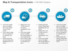 truck_clock_car_ship_ppt_icons_graphics_Slide01