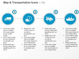 truck_clock_car_ship_ppt_icons_graphics_Slide02