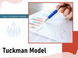 Tuckman Model Business Development Relationship Improvement Performing Organisation