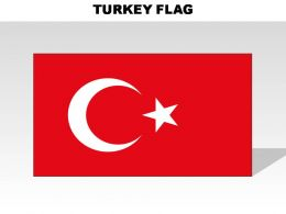turkey_country_powerpoint_flags_Slide01