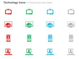 tv_laptop_mobile_computer_ppt_icons_graphics_Slide02