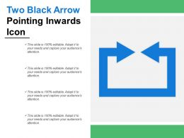 two_black_arrow_pointing_inwards_icon_Slide01