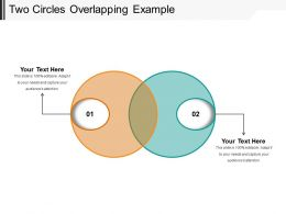 two_circles_overlapping_example_Slide01