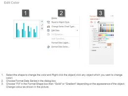 two_data_driven_chart_for_comparison_powerpoint_slides_Slide02