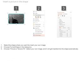 two_different_company_details_for_introduction_powerpoint_slides_Slide03