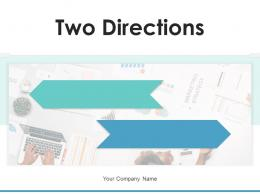 Two Directions Marketing Strategies Investments Software Comparison