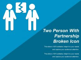 two_person_with_partnership_broken_icon_Slide01