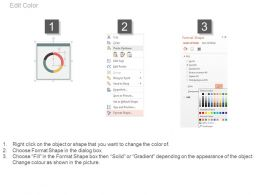 two_pie_charts_with_segments_powerpoint_slides_Slide04