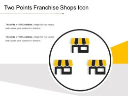 two_points_franchise_shops_icon_Slide01