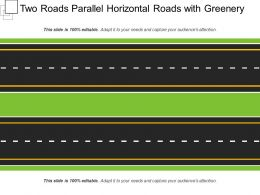 two_roads_parallel_horizontal_roads_with_greenery_Slide01