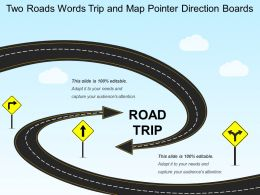 two_roads_words_trip_and_map_pointer_direction_boards_Slide01