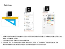 two_ruler_measurement_concept_flat_powerpoint_design_Slide04