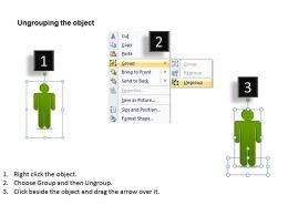 Two Sides Of Argument Ppt Slides Presentation Diagrams Templates Powerpoint Info Graphics