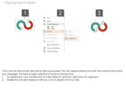 two_spiral_compare_infographics_and_icons_powerpoint_slides_Slide03