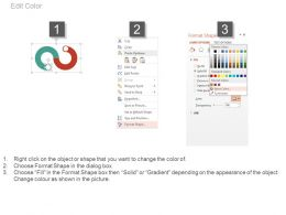 two_spiral_compare_infographics_and_icons_powerpoint_slides_Slide04