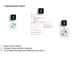 two_squares_two_arrows_direction_indication_ppt_icons_graphics_Slide04