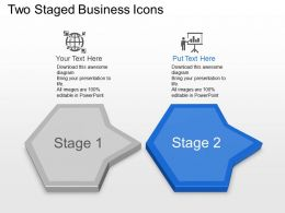 two_staged_business_icons_powerpoint_template_slide_Slide02
