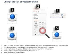 two_staged_sphere_diagram_powerpoint_template_slide_Slide03
