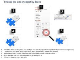 two_step_puzzle_diagram_powerpoint_template_slide_Slide03