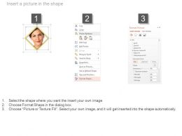 two_teams_for_business_success_achievement_powerpoint_slides_Slide03