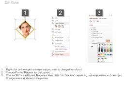 two_teams_for_business_success_achievement_powerpoint_slides_Slide04