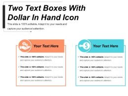 two_text_boxes_with_dollar_in_hand_icon_Slide01