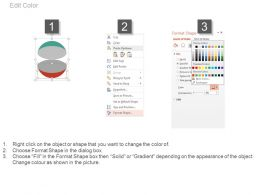two_way_business_process_indication_powerpoint_slides_Slide04