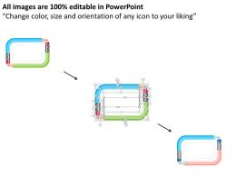 two_way_process_diagram_powerpoint_templates_Slide02