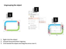 two_way_process_diagram_powerpoint_templates_Slide03