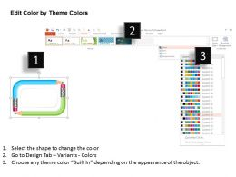 two_way_process_diagram_powerpoint_templates_Slide05