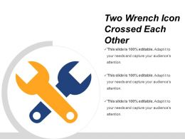 two_wrench_icon_crossed_each_other_Slide01