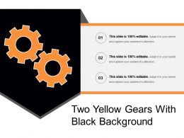 two_yellow_gears_with_black_background_Slide01