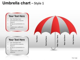 umbrella_chart_style_1_powerpoint_presentation_slides_Slide08