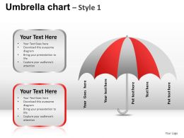 umbrella_chart_style_1_powerpoint_presentation_slides_Slide09