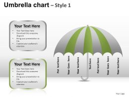 umbrella_chart_style_1_powerpoint_presentation_slides_Slide15