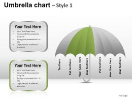 umbrella_chart_style_1_powerpoint_presentation_slides_Slide16