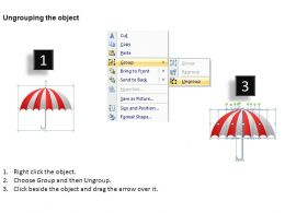 umbrella_chart_style_1_powerpoint_presentation_slides_Slide23