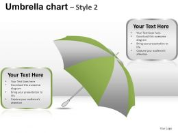 umbrella_chart_style_2_powerpoint_presentation_slides_Slide04