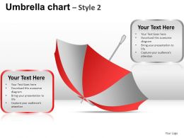 umbrella_chart_style_2_powerpoint_presentation_slides_Slide05
