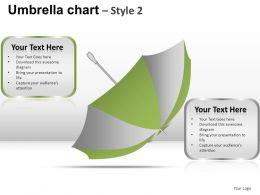 umbrella_chart_style_2_powerpoint_presentation_slides_Slide06