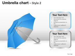 umbrella_chart_style_2_powerpoint_presentation_slides_Slide08